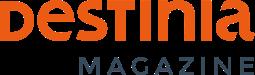 Destinia Magazine | Tu blog de viajes