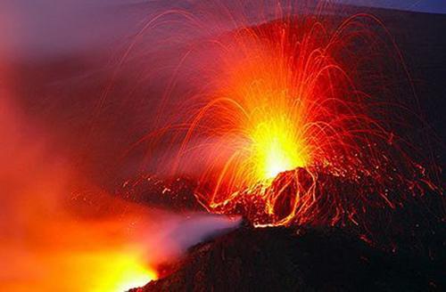 volcan-hawai.jpg