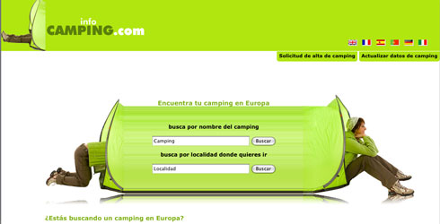 http://www.infocamping.com/