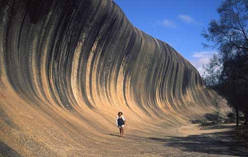 5 Espectaculares imágenes de Australia 6