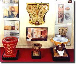 Museo Internacional del Retrete 2