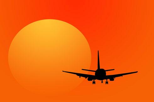 Ahora reserva tus vuelos con Destinia, sin gastos de gestión y con la mejor información 2