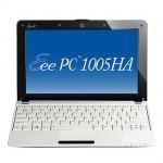 Netbook asus_1005HA