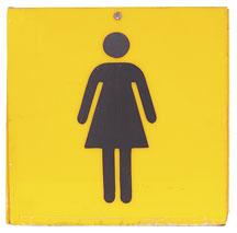 Solo para Mujeres (Foto: Calle17.net)