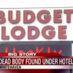 Budget Lodge (Fuente weblog.zoover.es)
