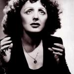 Edith Piaf (Fuente :4umi.com)