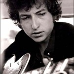 Bob Dylan (Fuente:musica.pro)
