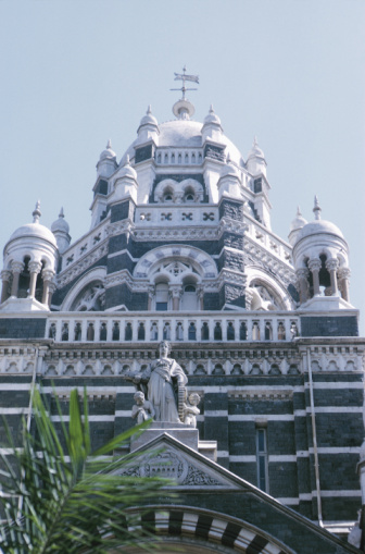 "Iglesia Afagana de ""St. John"""