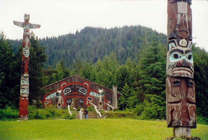 Ketchikan (Alaska)