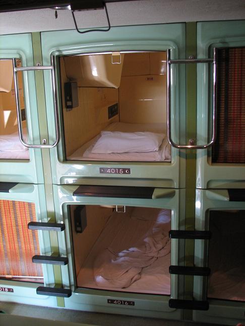 Cápsula ( Fuente: yesicanusechopstick.com)