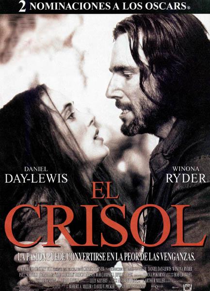 """""""El Crisol"""" (Fuente: juanespanyol.wordpress)"""
