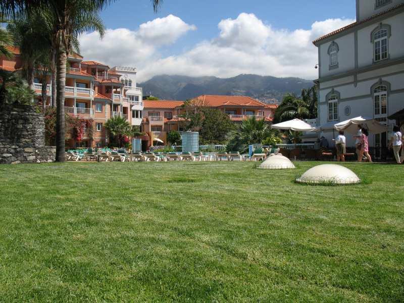 Guía de viajes a Madeira (II). ¿Cómo llegar a Funchal y dónde alojarse? 7