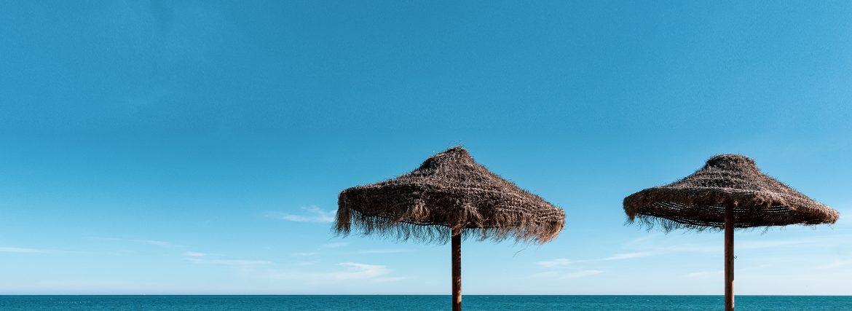 10 Destinos españoles para viajar este verano