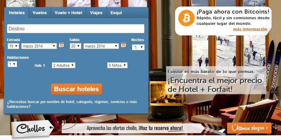 panallazo_19marzo-bitcoinOK