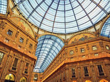 Viajar por Italia libre de gluten… ¡Es posible!