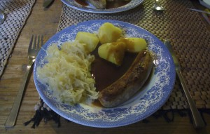 Bratwurst.jpeg
