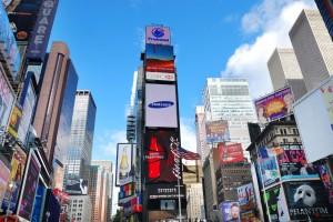 Times_Square_NuevaYork04