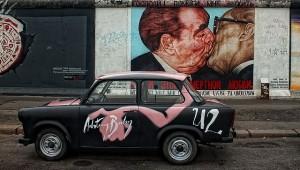 muro_berlin