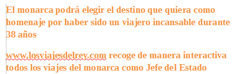 post_rey_sumarios