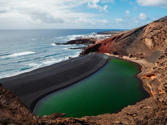 Islas Canarias, siete paraísos del senderismo