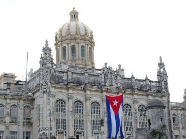 Diez cosas que disfrutar en La Habana