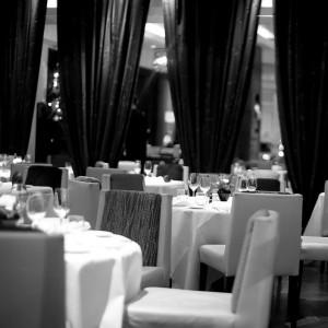 Restaurant4ledbury.jepg