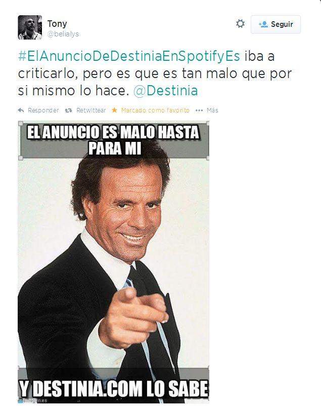 TuitMalvadoGanador