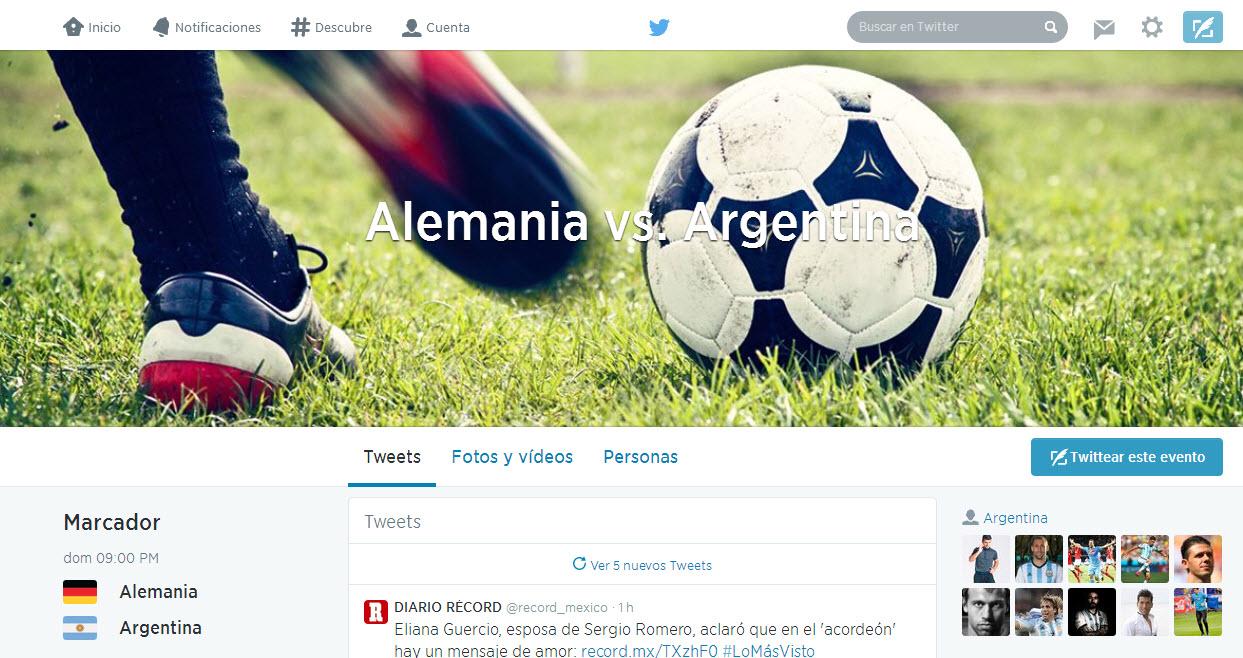 alema-arge-twitte