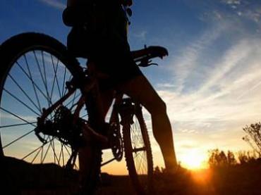 Descubrir Sicilia… ¡en bici!
