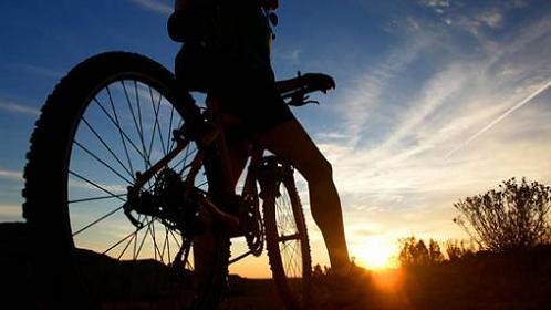 Descubrir Sicilia... ¡en bici! 1