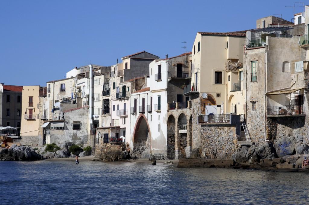 sicilia06