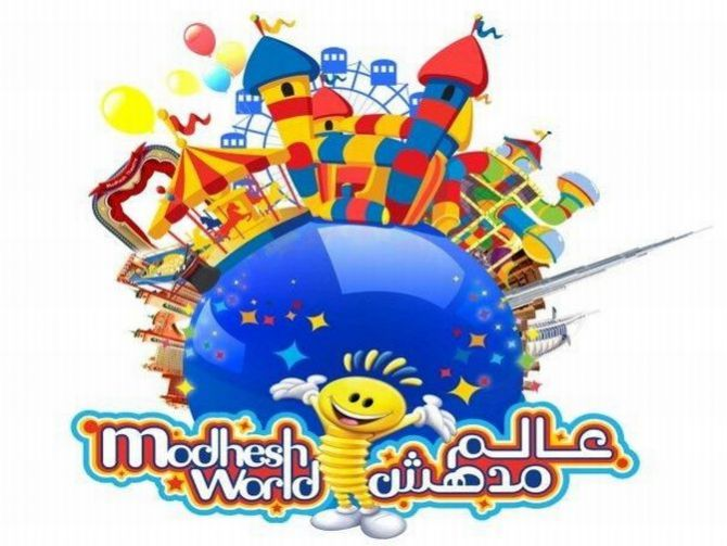 20120905_Modhesh-World (1)