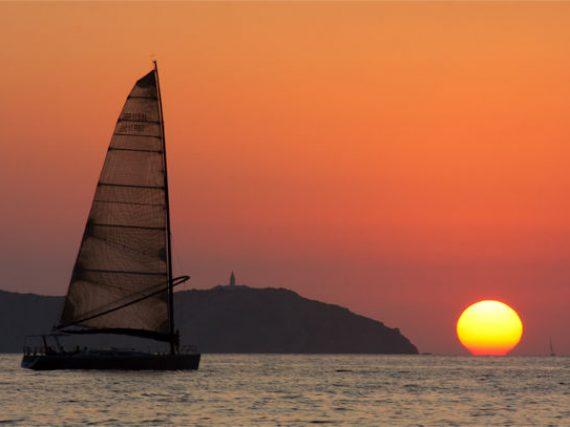 El top 5 de las playas de Baleares