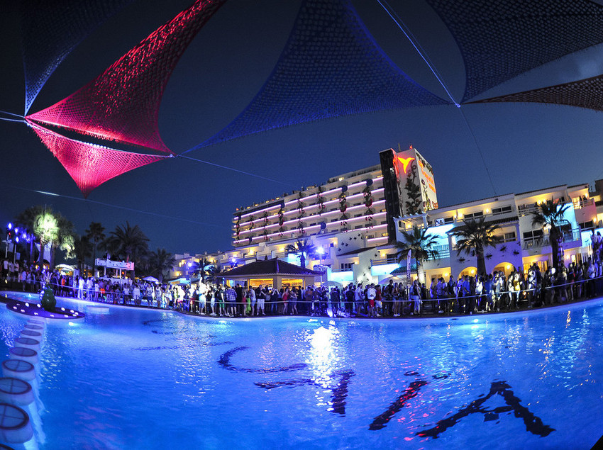hotel-ushuaia-ibiza-beach-adults-only-playa-den-bossa-037