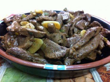 أشهر 7 مطاعم في الإسكندرية
