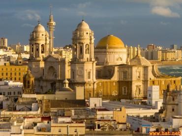 أقدم 20 مدينة في العالم