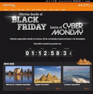 BlackFriday 2014_producto