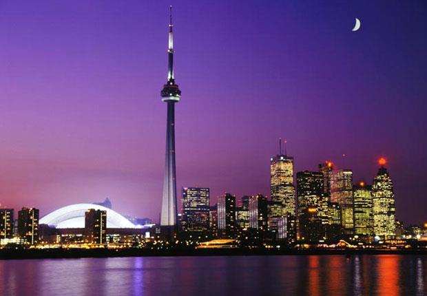 عشر بلاد يجب ان تزورها في 2015 1