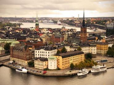 بالصور.. 22 سببًا تجعل السويد أكثر دولة مبهجة على الأرض