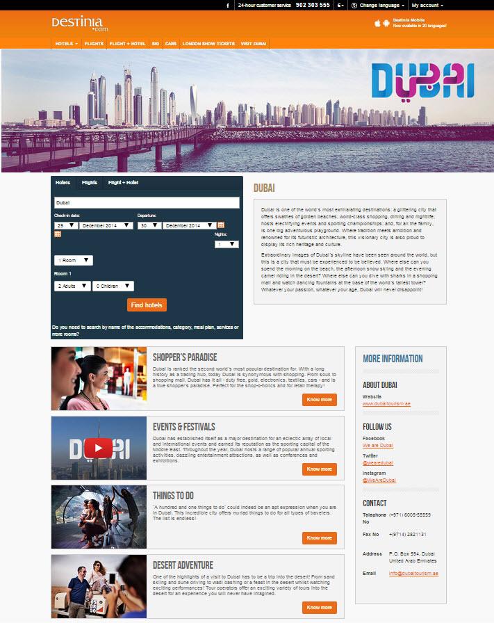 home_Dubai_ENG