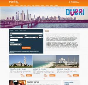 home_Dubai_ESP