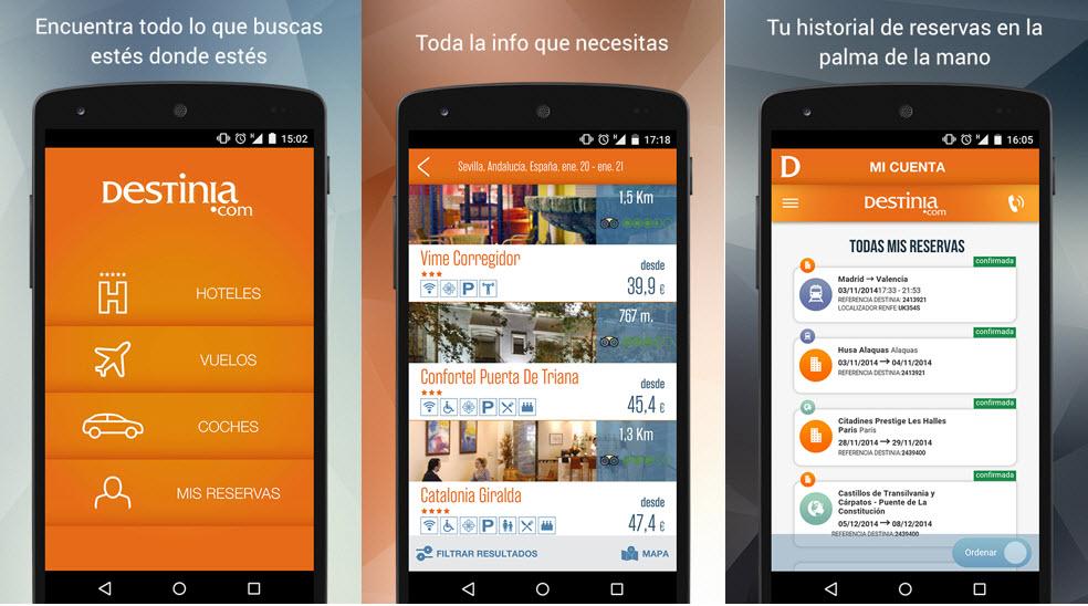 imagenes_app_destinia_Agrupadas