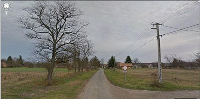 قرية كاملة في المجر للإيجار مقابل 700 يورو 1