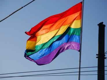 Tour por los destinos gay friendly con el mejor ambiente