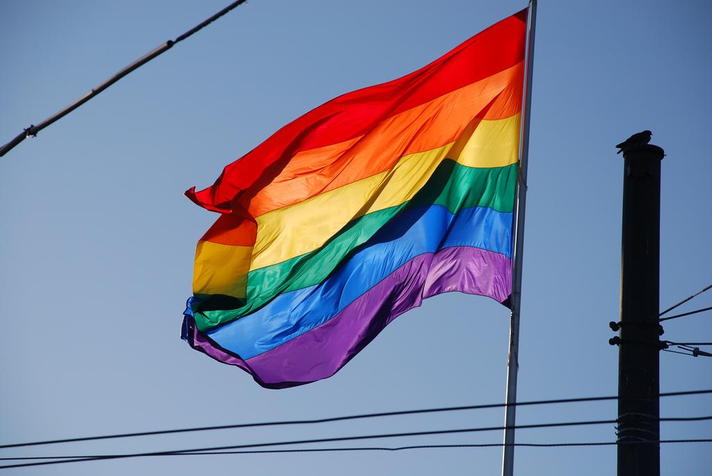 Tour por los destinos gay friendly con el mejor ambiente 1