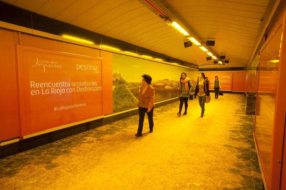 Destinia_LaRioja_metro3