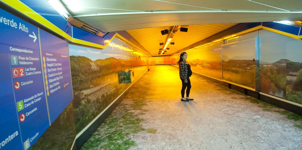 Destinia_LaRioja_metro5