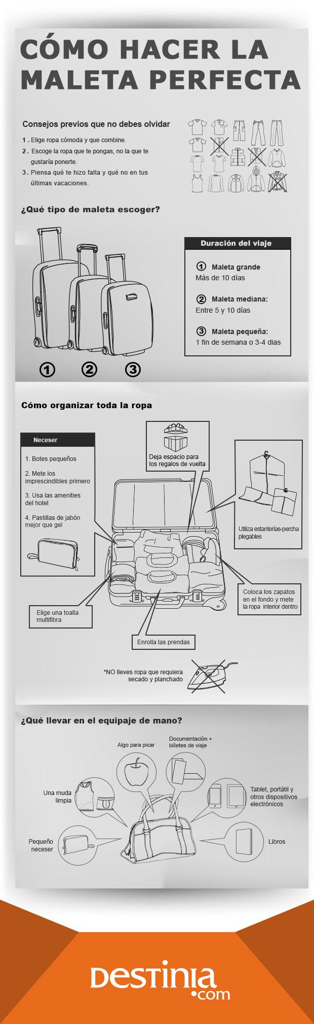Post_maleta-2