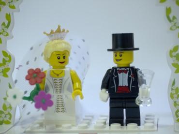 De boda alrededor del mundo