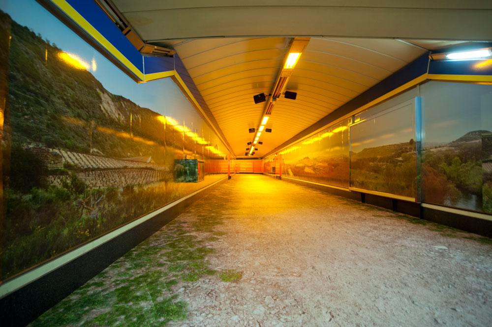 destinia_laRioja_metro1